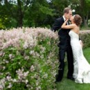130x130 sq 1369657310246 wedding planners in minnesota