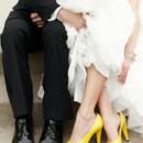 130x130 sq 1369657667897 mn bride