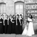 130x130 sq 1369669398413 bridesmaids