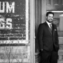 130x130 sq 1369669458491 minneapolis groom