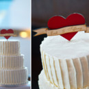 130x130 sq 1369669495984 wedding cake