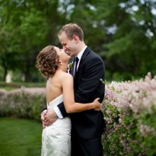 This Love Weddings - Long Distance Planner