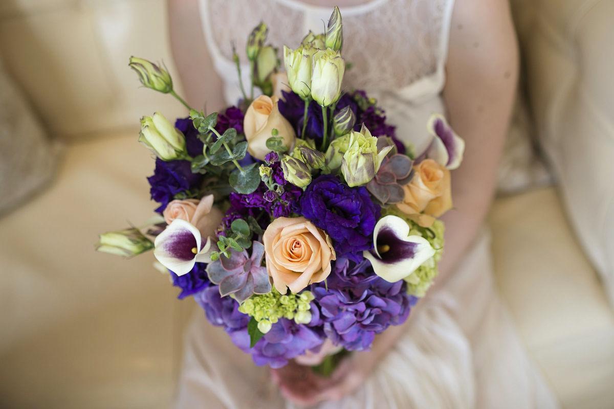 nosegay flower shop flowers washington dc weddingwire. Black Bedroom Furniture Sets. Home Design Ideas