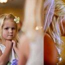 130x130 sq 1296617675141 wedding07