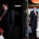 130x130 sq 1296617680391 wedding10