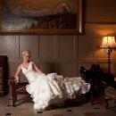 130x130 sq 1296617684985 wedding15