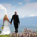 130x130 sq 1296617701797 wedding25