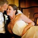 130x130 sq 1296617707375 wedding30