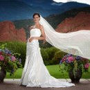 130x130 sq 1296617710344 wedding33