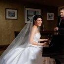 130x130 sq 1296617730297 wedding49
