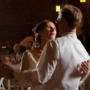 130x130 sq 1296617747953 wedding58