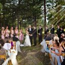 130x130 sq 1296617756672 wedding65
