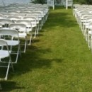 130x130_sq_1397651480993-wedding-chair-rentals-phoenix-a
