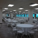 130x130_sq_1397651514936-table-rentals-party-rentals-services-phoeni