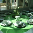 130x130 sq 1397651974697 tables chairs tablecloth party rental services pho