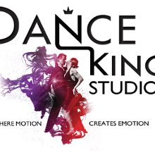 220x220 sq 1349363820554 dancekingstudiosnewlogo