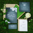 130x130 sq 1422041551004 engedi estate styled wedding shoot 3 full sized ed