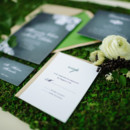 130x130 sq 1422041576603 engedi estate styled wedding shoot 3 full sized ed
