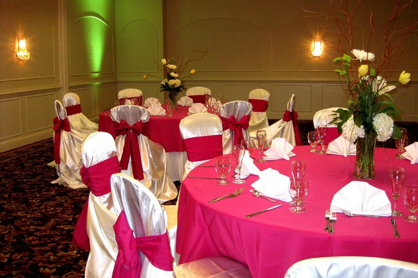 600x600 1419019335314 wedding red