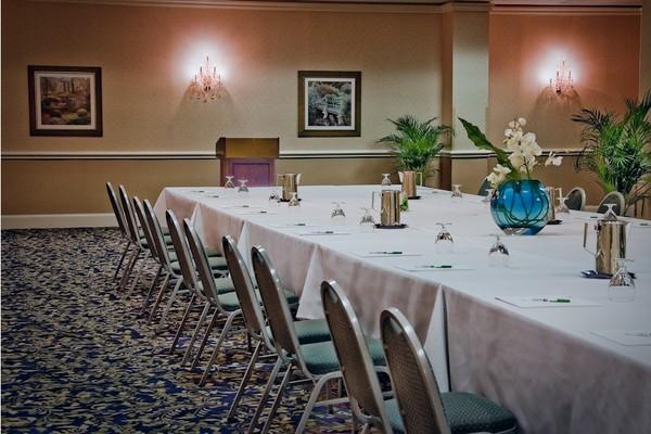 600x600 1419020155929 banquet room 2 flip