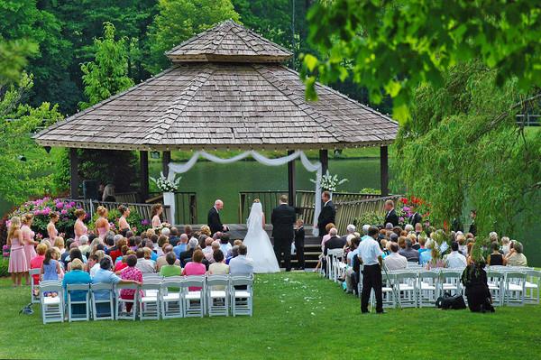 Wedding Venues Blowing Rock Nc