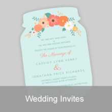 220x220 sq 1416423470824 weddinginvitations