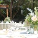 130x130 sq 1380298465351 wedding cover pic