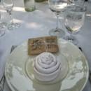 130x130 sq 1380298497813 wedding album 4