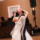 130x130 sq 1367968475896 kelli overseas first dance 0477
