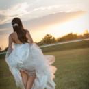 130x130 sq 1465975040860 bridal 58 7101