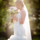 130x130 sq 1465975093745 bridal 43 8832