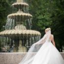 130x130 sq 1465975129925 bridal 62 3143