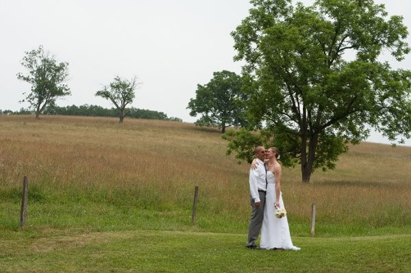 Maria Welch Photography Photography West Chester Pa Weddingwire
