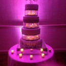 130x130 sq 1423245866820 meyer wedding cake