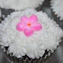 130x130 sq 1303088921268 pinkflowercupcake