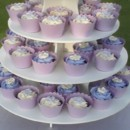130x130 sq 1371940944091 cupcakes with cupcake wrappers 09.30.2012