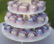 220x220 1371940944091 cupcakes with cupcake wrappers 09.30.2012