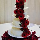 130x130 sq 1294703948671 wedding5