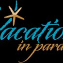 130x130 sq 1356177115372 vacationsinparadiselogo