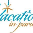 130x130 sq 1356177363195 vacationsinparadiselogo