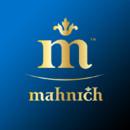 130x130 sq 1377205720689 mahnich logo 2011