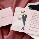 130x130 sq 1332532138913 weddinginvitations325