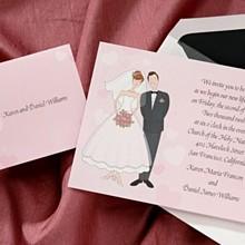 220x220 sq 1332532138913 weddinginvitations325