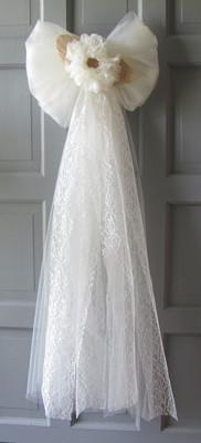 httpwwwetsycomlisting169373619wedding decorations bows country charmrefshop_home_active
