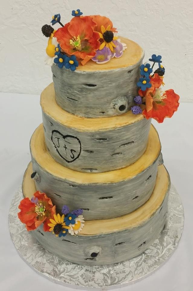 wedding cakes lansing mi jennie s cake creations wedding cake michigan grand 24875