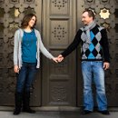 130x130 sq 1352868862614 loricurtisengagement10