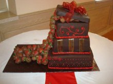 220x220_1294014828473-weddingcake