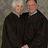Justices Arthur and Arlene Tatro Reviews