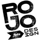 130x130 sq 1294079358124 logo1270789968