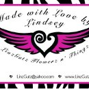 130x130_sq_1294073002303-logo